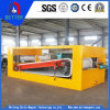 Btpb Series Permanent/Dry Magnetic Separator for Iron Ore/Fe/Rare/Tin Materials