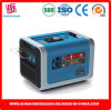 Portable Gasoline Digital Inverter Generators (SE3500I) for Outdoor Use