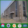 Modern Style Steel Structure Building (XGZ-SSW 212)
