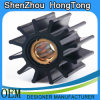 Diesel Engine Cooling Pump Rubber Impeller