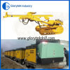 Multi Functional Machine Manufacturers