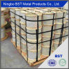 High Quality Steel Wire Strands (1*7)