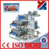 Flexographic Printing Machine Yh S
