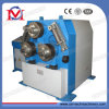 W24y Series Hydraulic Bending Machine Made in China