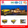 2kw Home Generator & Gasoline Generator for Home & Outdoor Supply (SV3000)