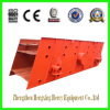 High Quality Vibrating Screen with Energy Saved