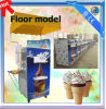 Lower Capacity Ice Cream Machine HM360