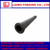 Forged Pipe Mould Hot Forging Drawing Meeting ISO9001