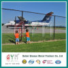 Airport Welded Wire Mesh Fence/ Welded Wire Mesh Airport Fence