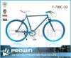 700c Fixed Gear Bike/Road Bike/Racing Bike