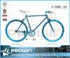 700c Fixed Gear Bike/Road Bike/Racing Bike
