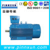 Asynchronous High Torque Low Rpm Electric Motors