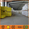 Rock Wool Board Factory