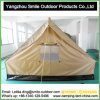 Waterproof Coated Canvas Large Party House Big Workshop Tent