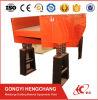 Gzd Series Automatic Metallurgy Vibrating Feeding System