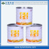 750g Nutrition Food Cans