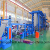Continuous Colour/Color Coating Line - Ccl of China