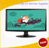 18.5 Widescreen LED Monitor LED Low Power Consumption
