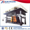2500L Drum Extrusion Blow Molding Machine