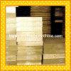 Brass Perforated Sheet, 0.5mm Thick Brass Sheet