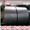 JIS G3321 55% Al-Zn Coated Zincalume Steel Coil