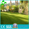 Hot Selling Artificial Plastic Grass Synthetic Grass for Garden