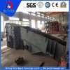 Px Series Sand Making Machine/Crusher Machine/Crushing Machinery