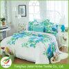 Comforter Sets Luxury Bedding Custom Queen Comforter Sets
