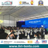 Wide Modern Marquees Tent Aluminum Structure Tent