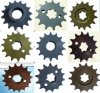 Sprocket Gear/428-14t