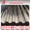 Hot Dipped Gi Galvanized Corrugated Roofing Tile