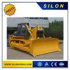 130HP Shantui Small Bulldozer (SD13)