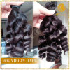 100% Brazilian Virgin Remy Human Hair Funmi Curl