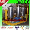 AAA-Cn Jl Series Portable Oil Purifier for Light Oil