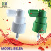 Fine Mist Plastic Sprayer Pump