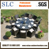 Modern Dining Table Set (SC-B6908)