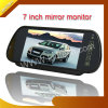 Car Monitor for Rearview Mirror (LM-070M-A)