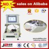 Jp Micro Small Soft Bearing Balancing Machine for Aeromodelling Rotor