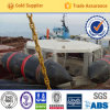 Various Applications Marine Pneumatic Rubber Airbag