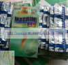 2014 Hot Selling Magrim Diet Weight Loss Slimming Capusle (MJ-MW48)