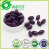 Rheumatic Arthritis Supplement Grapeseed Oil Softgel