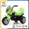 Hot Sale Chinese Factory Children Electric Motorcycle Scooter Toys