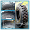 New Product Hot Sale Cheap ATV Truck Tires 900r20 Trailer Tire