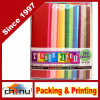 Assorted Rainbow Color Tissue Paper (510040)