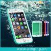 Full Cover Waterproof Cellphone Case for iPhone 6 iPhone6s