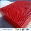 Factory a Variety of Molded FRP Pultruded Grating