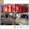 Zzy130-Lh-550 Type Kaplan Water Turbine Generator
