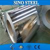 JIS G 3312 SGCC Z120 Regular Spangle Galvanized Steel Coil
