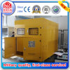 400V 1000kw AC Variable Resistive Load Bank