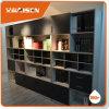 Customized Home Simple Bookshelf for European People